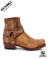 SENDRA Blues Mad Dog Tang Lav 8286